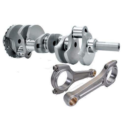GSXR1000 parts | Shop | SDSMotorsports