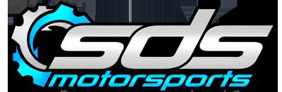 SDSMotorsports